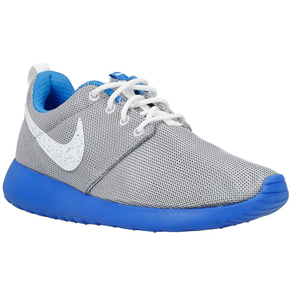 ed629d1661099 Nike Roshe One GS 599728019 universal all year kids shoes
