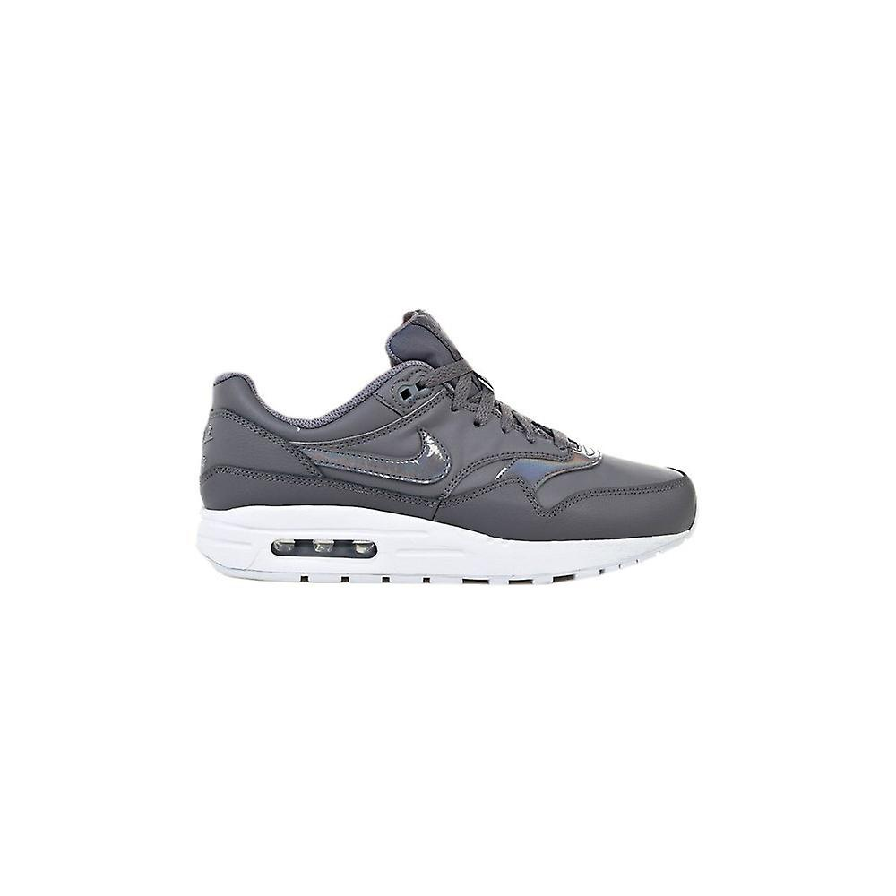 low priced 081d9 9de67 Nike Air Max 1 GS 807605001 universal all year kids shoes