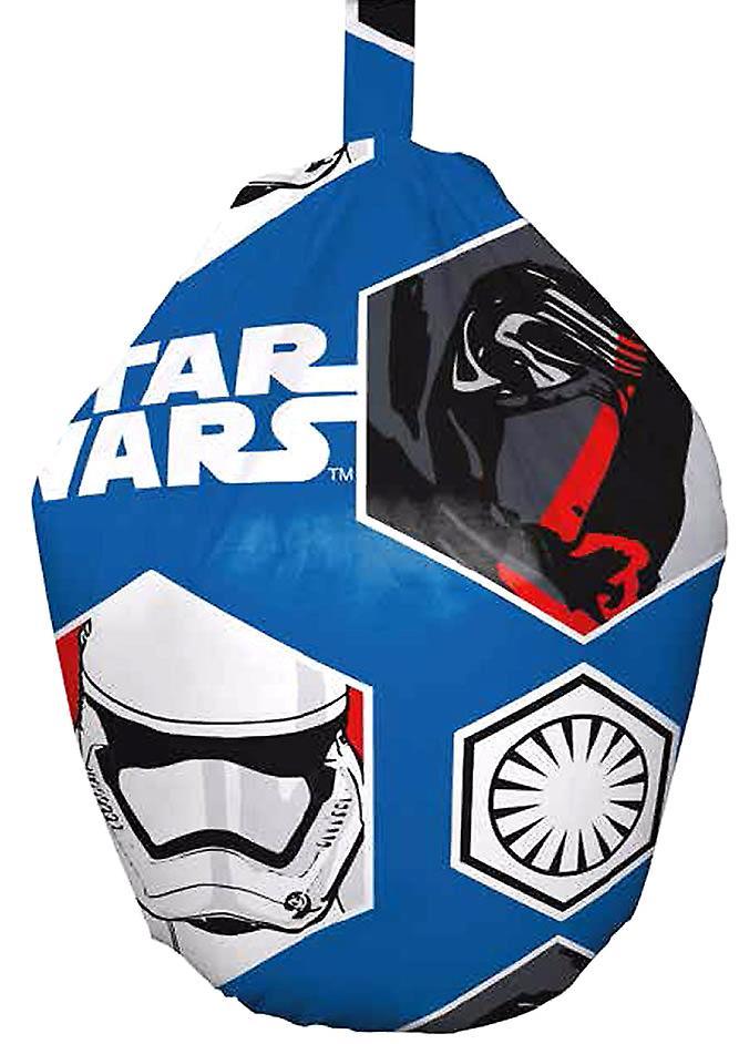 Star Wars Bean Bag Cover Abdeckung Sitzsack 52x38cm | Fruugo