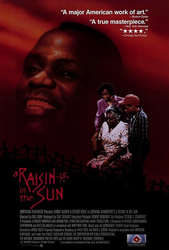 dreams and dignity the american dream in the film a raisin in the sun King means that all people have the right to their dreams and right to accomplish those dreams a raisin in the sun dreams and the american dream film health.