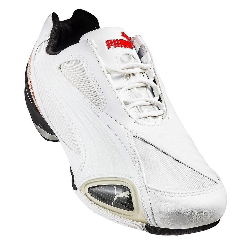 magasin en ligne 91b89 687e2 Puma Testastretta II TM Ducati 30314102 universal all year men shoes