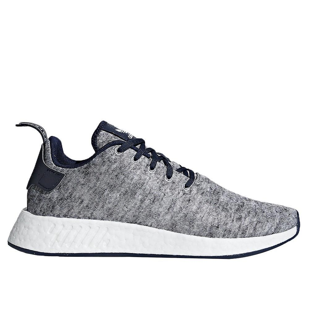 sale retailer 247ca 624c0 Adidas Nmd R2 Uas DA8834 universal all year men shoes