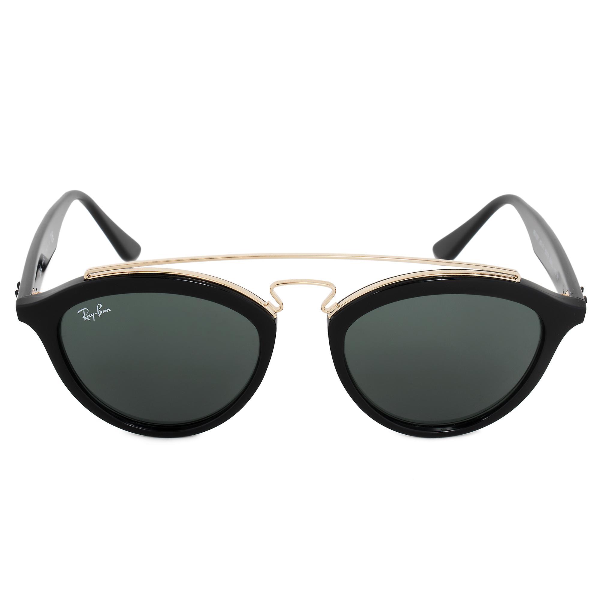 e1aa11ea8c Ray-Ban Round Sunglasses RB4257 60171 50