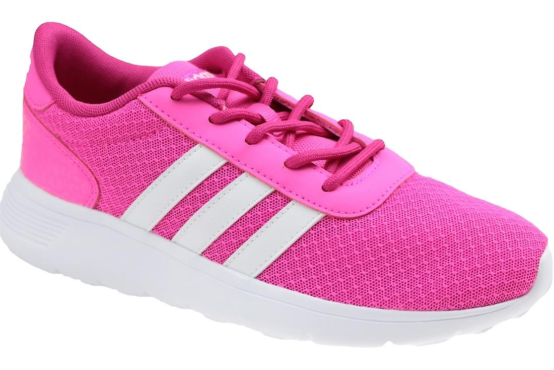 adidas Lite Racer W AW3834 Womens sports shoes