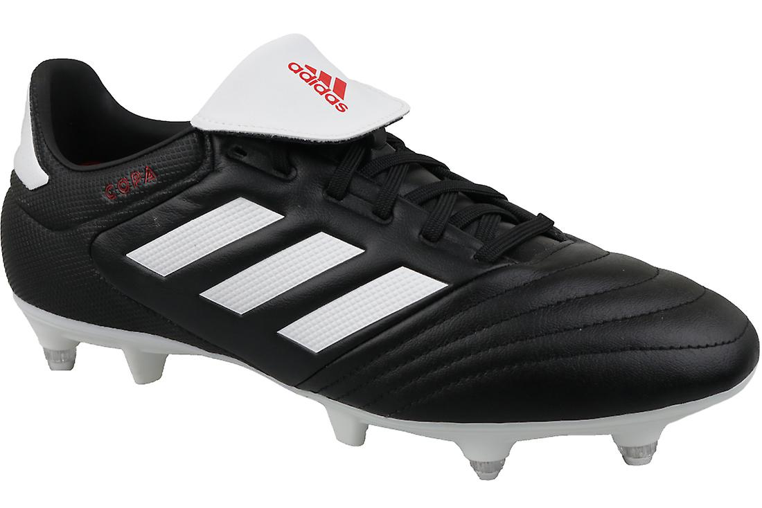 buy online 4d690 bf935 Adidas Copa 17,3 SG CP9717 Mens fotboll utbildare