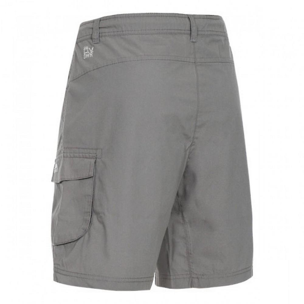 Damer   Shorts og bukser   Fruugo