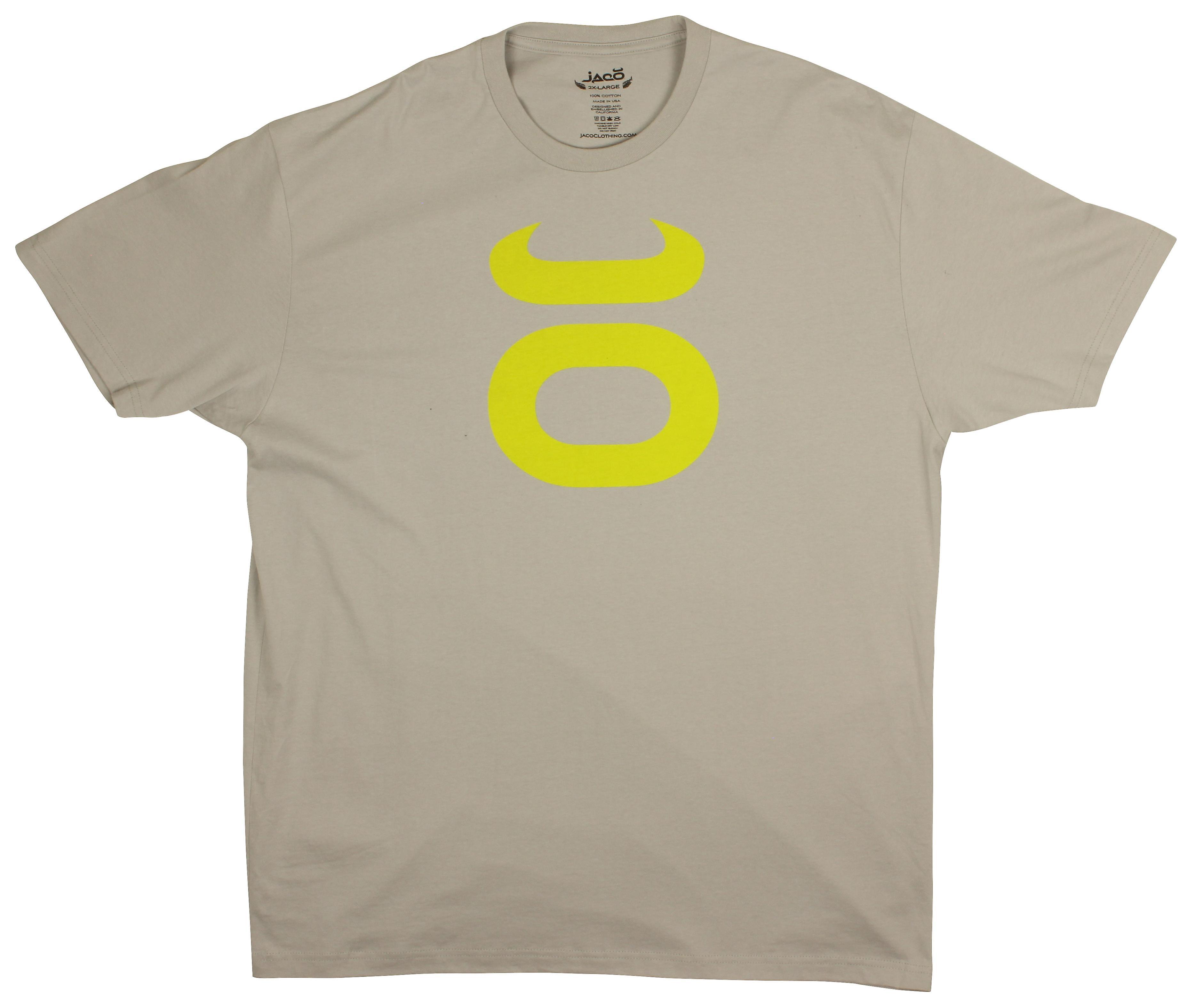 Jaco Clothing Usa