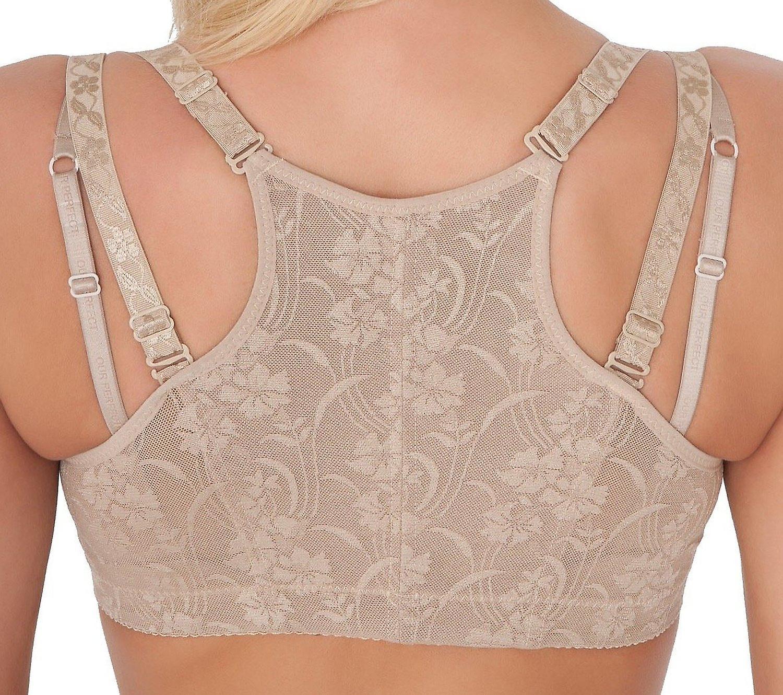 af8a67c73 Boolavard Push-up Magic Bra Shaper Shapewear Vest Bust up Breast Support  Sexy Br