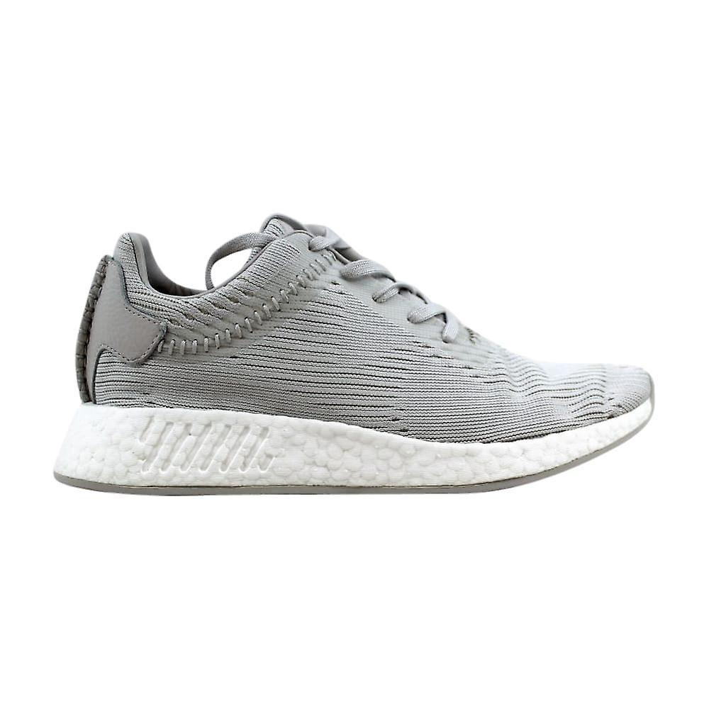 a23fae68d Adidas WH NMD R2 Hint Hint Wings + Horns BB3118 Men s