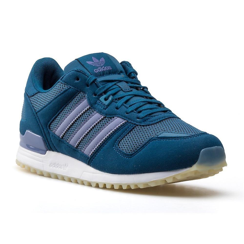 premium selection d6a9c 6d50e Adidas ZX 700 W BY9388 universal summer women shoes
