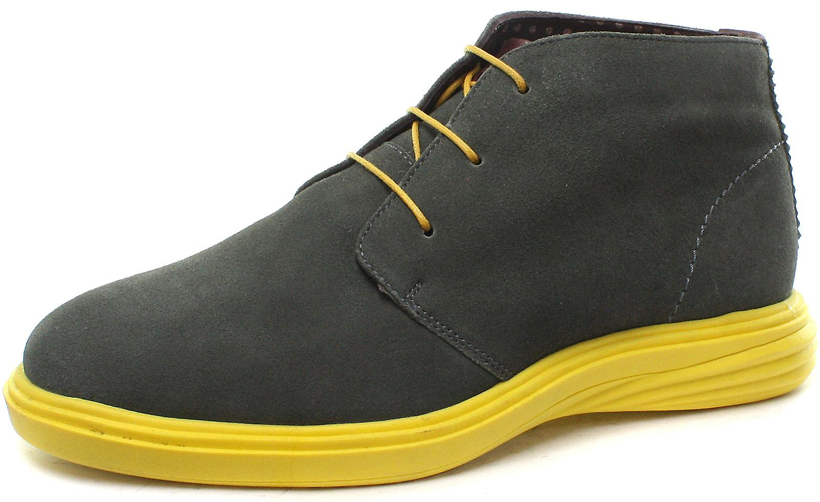 London Brogues Maxwell Mens Chukka Boots AND COLOURS  f4cb9aa6a41d