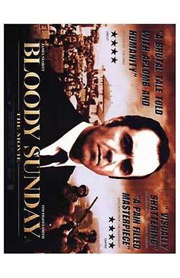 Bloody Sunday 1905  Wikipedia