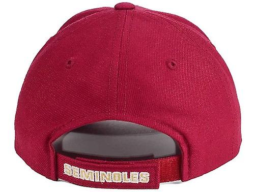 online store 9aefa 811cb Florida State Seminoles NCAA Youth TOW