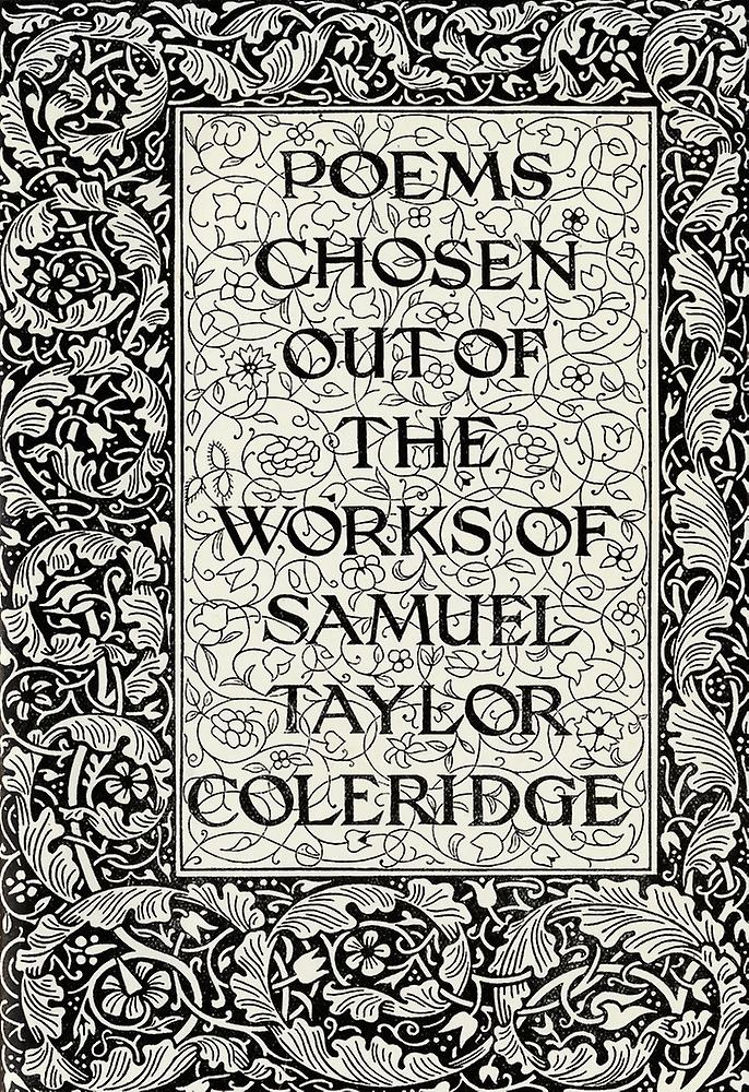 christabel coleridge Samuel taylor coleridge, one of the most influential and controversial figures of the romantic period, best-known for 'kubla khan' and 'christabel' samuel taylor coleridge – author of 'the rime of the ancient mariner' - the british library.