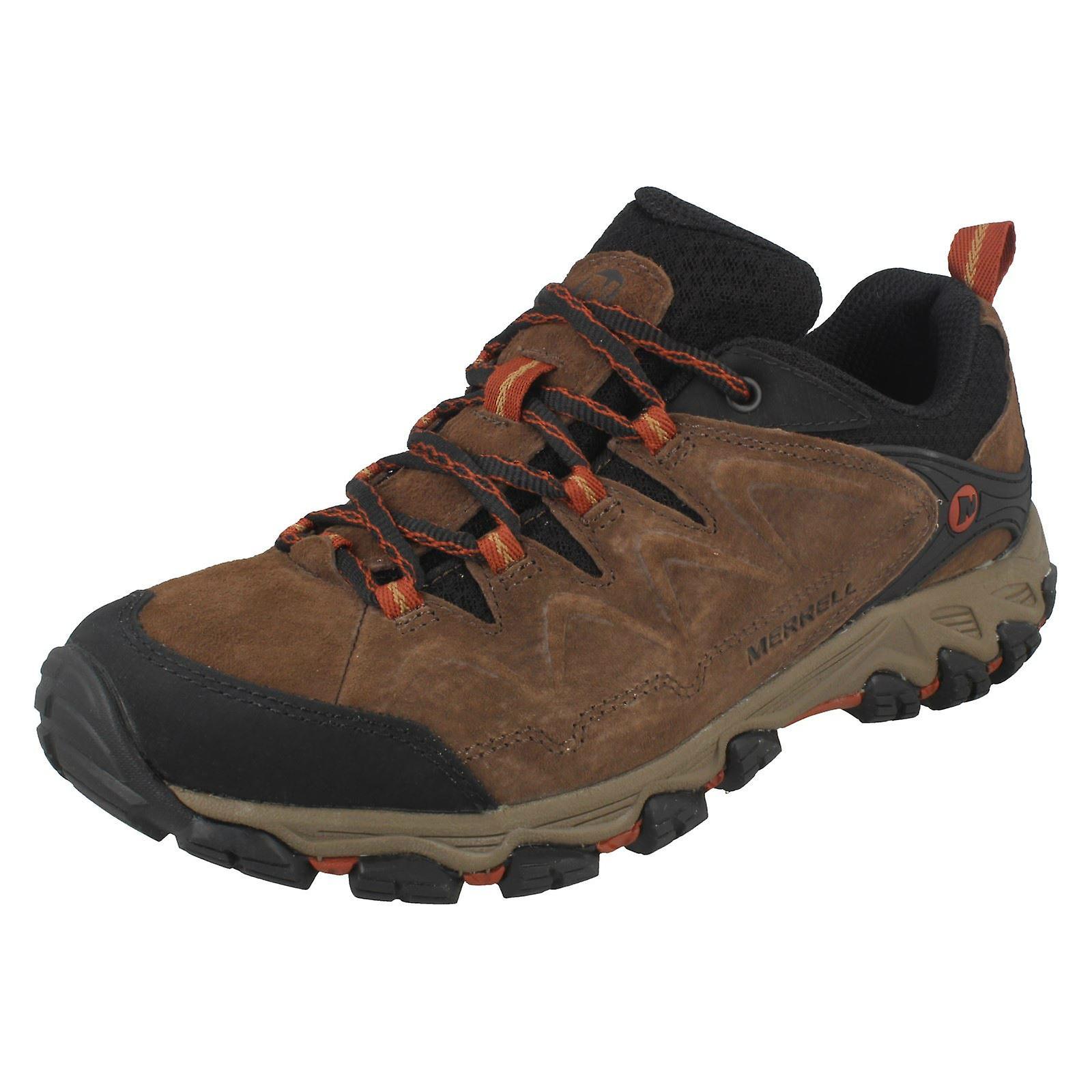 billigt för rabatt den bästa attityden fantastiskt pris bergqvist skor. merrell 85c6e32853 - khiankhao.com