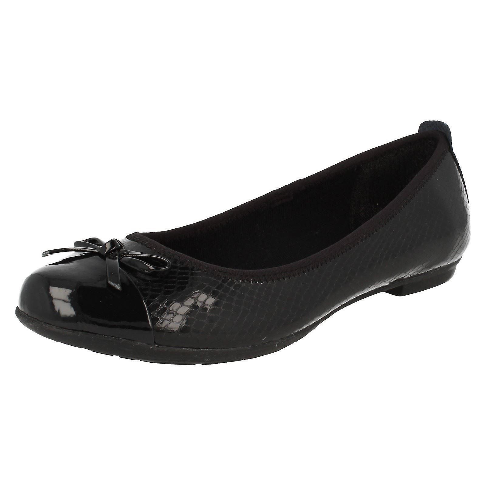 clarks senior school shoes sale d40b9 9c418