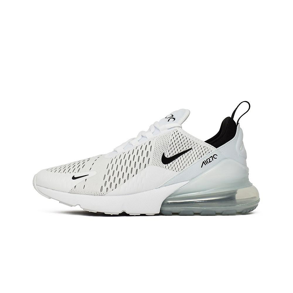 sports shoes ab119 f4998 Nike Air Max 270 AH8050100 universal all year men shoes