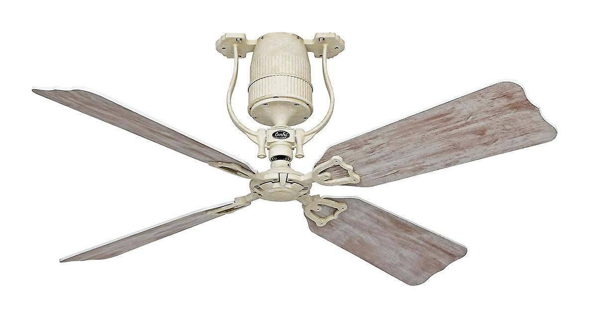 Ventilatori da soffitto refrigerio naturale climatizzatori
