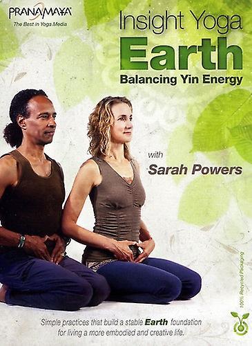 Темы: 1 основные энергетические центры и энергетические каналы в теле женщины