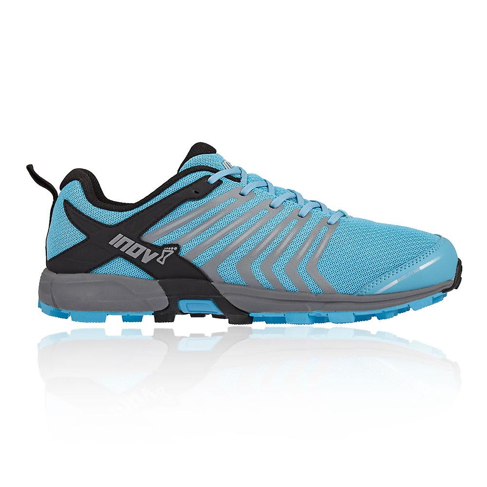 Inov8 Roclite 300 Women's Trail Running Shoes AW19