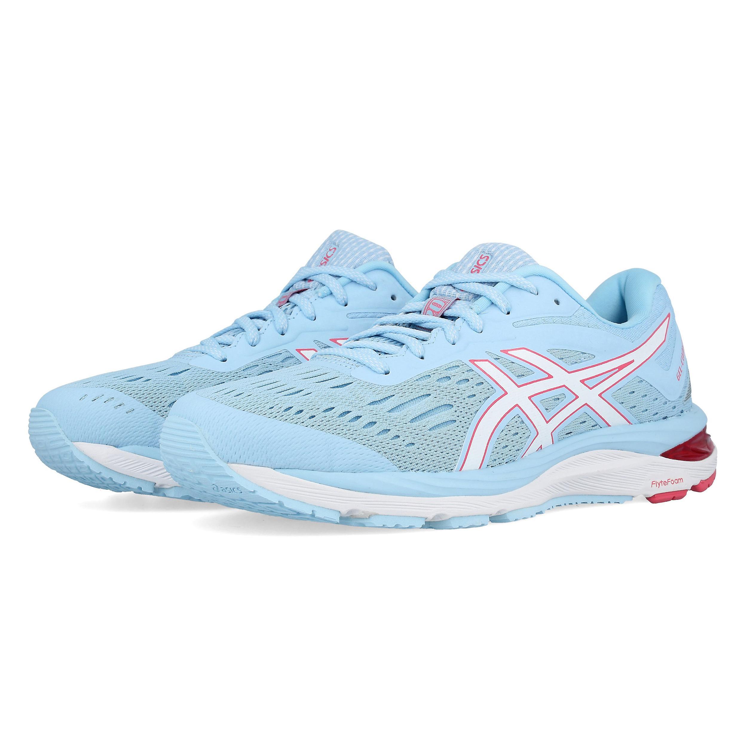 6af90f33079d ASICS Gel-Cumulus 20 Women's Running Shoes | Fruugo