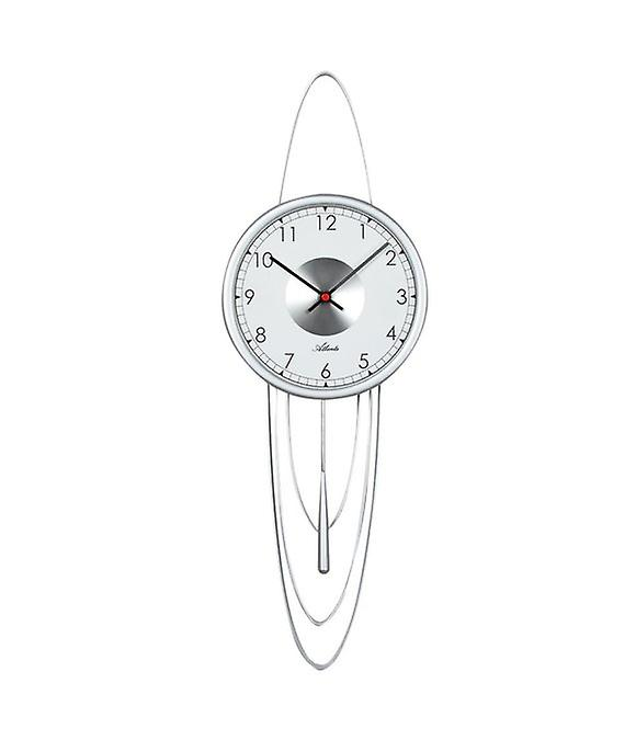 Pendulum clock Atlanta - 5016