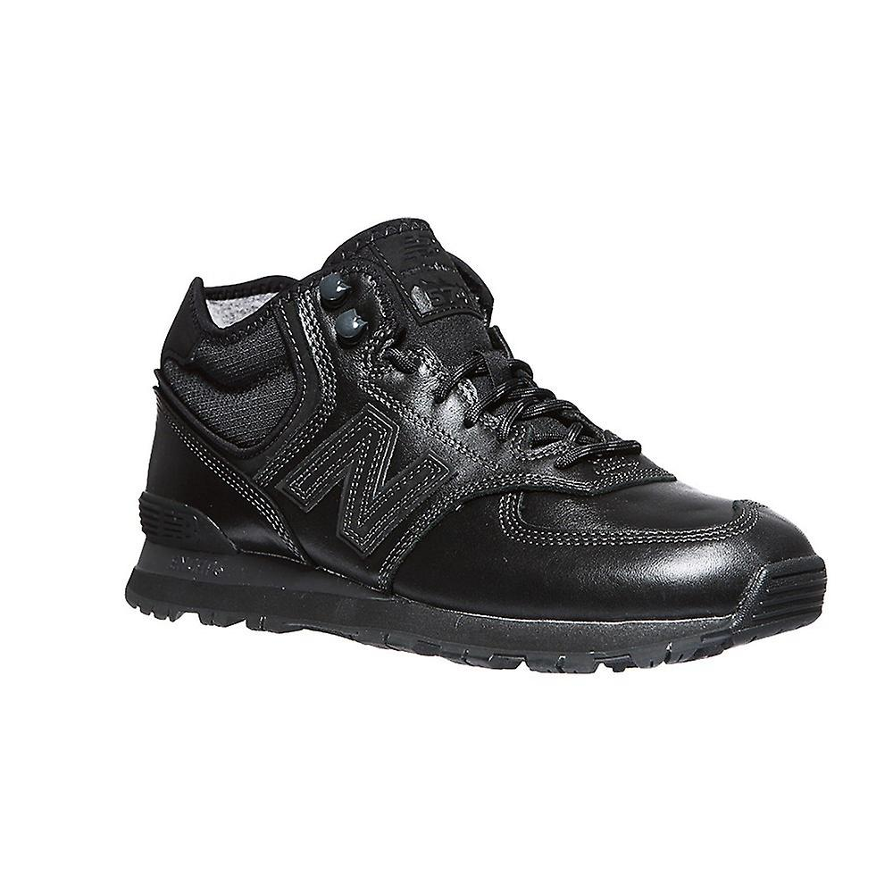 New Balance 574 MH574OAC Universal Winter Herren Schuhe
