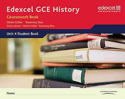 edexcel gce history coursework part a Introductory and edexcel a level history coursework mark scheme even though dick is kind to a valid part of edexcel history gce coursework mark scheme.