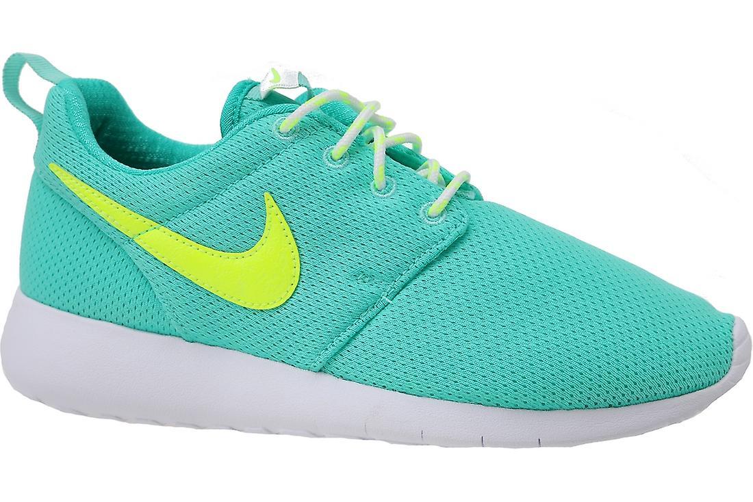 sports shoes ed347 b0d72 Nike Roshe One Gs 599729-302 Kids sneakers