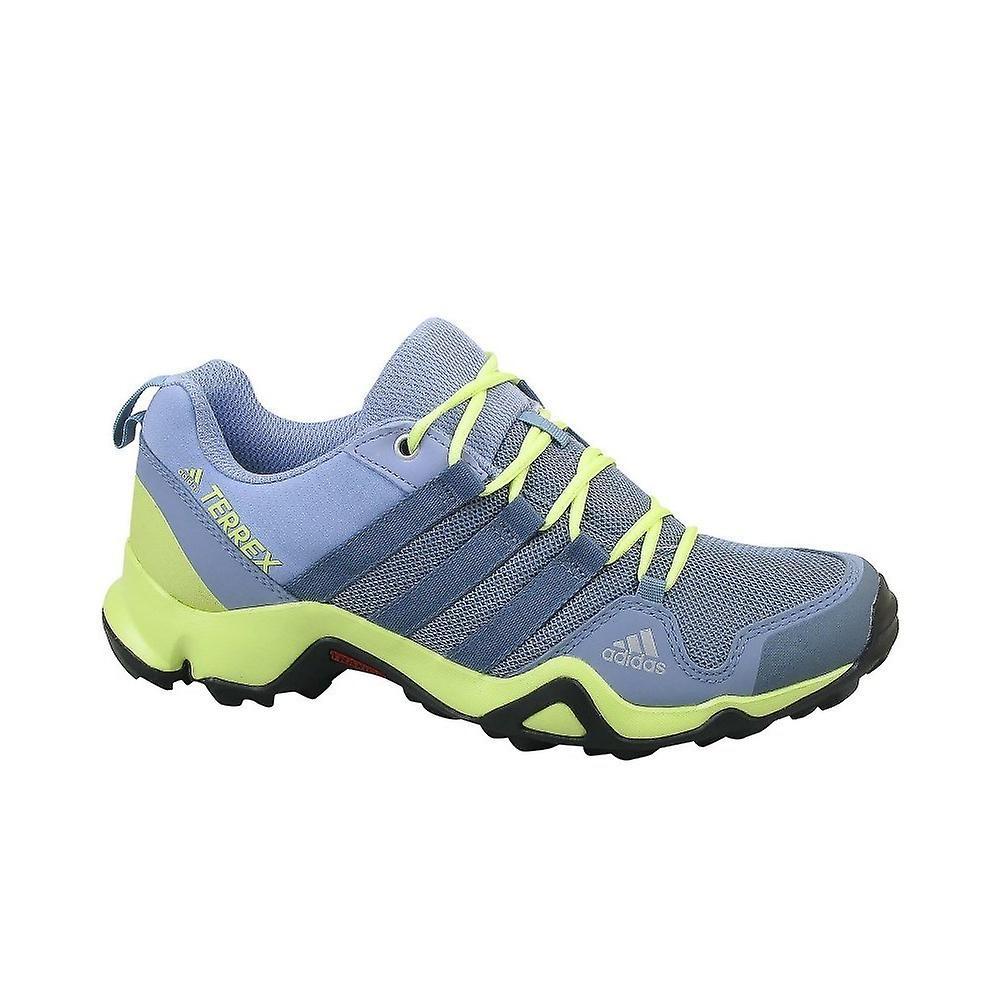 Adidas Terrex AX2R K CM7678 universal all year kids shoes