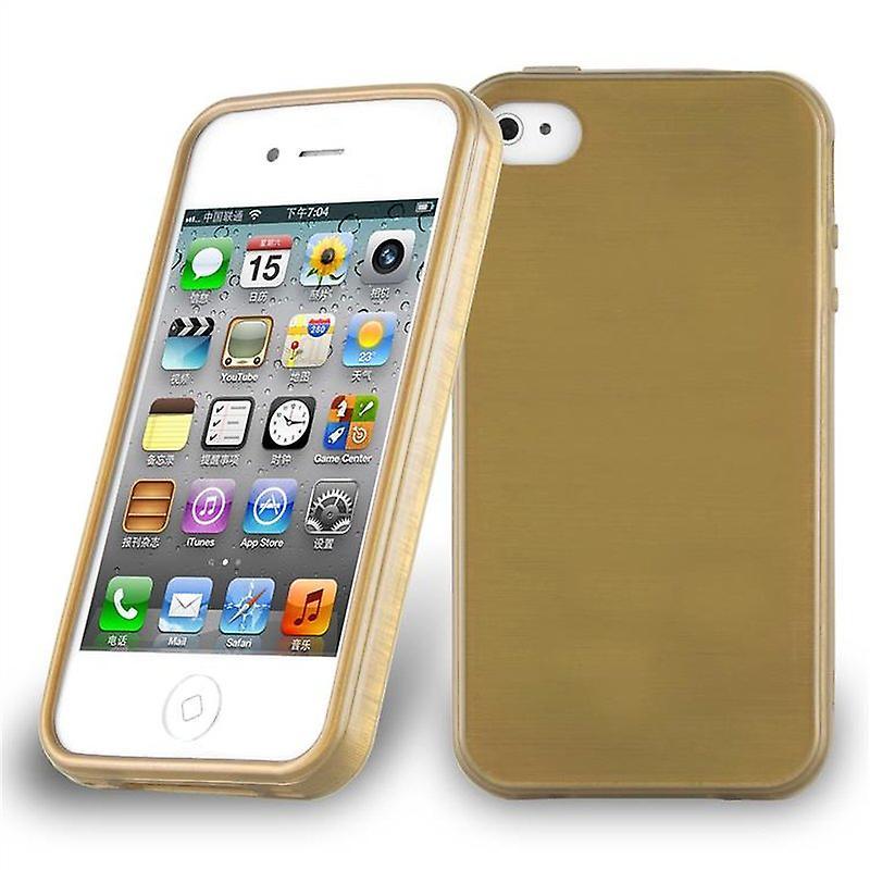 cover tpu iphone 4s