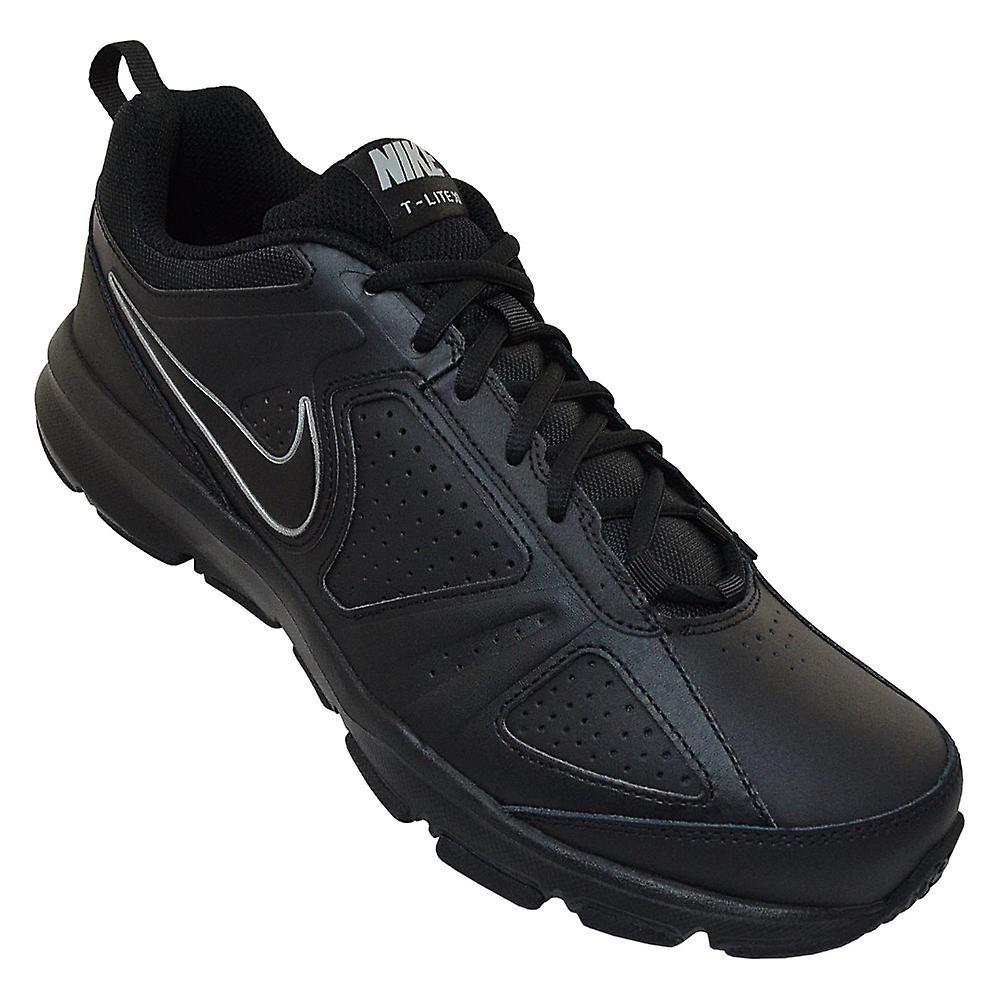 616544007 Qecbwerxdo Year Tlite All Shoesfruugo Nike Xi Universal Men N0yvwPnm8O