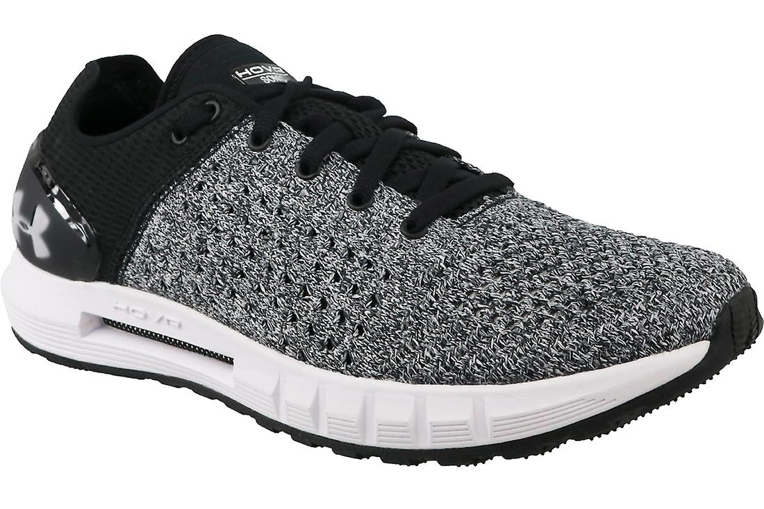 new product 17bd6 eb6bb Under Armour Hovr Sonic NC 3020978-007 Mens running shoes