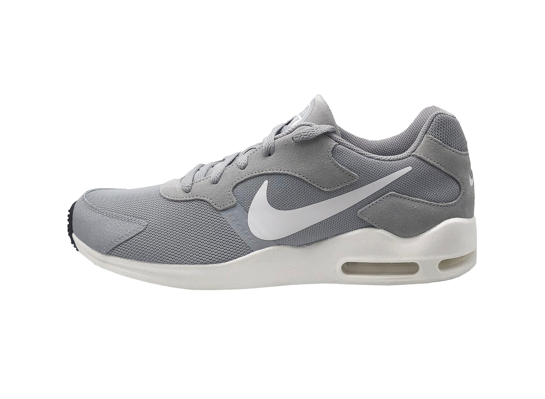 Nike Air Max Guile 916768 001 Mens Trainers