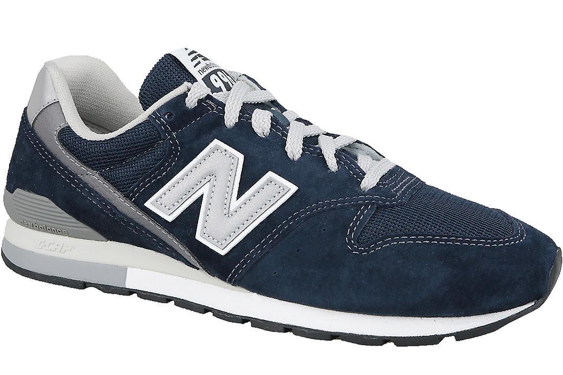 New Balance CM996BN Mens sneakers | Fruugo