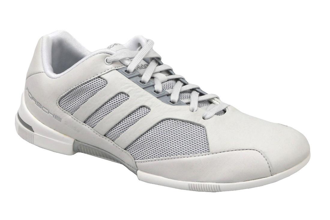 adidas porsche schoenen