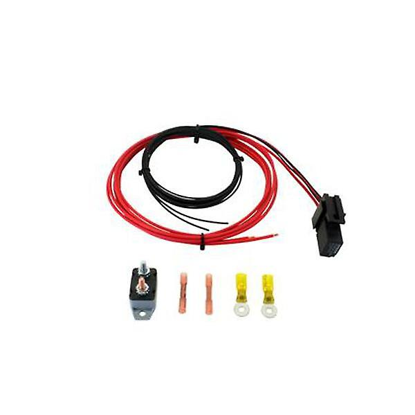 Super Aem Electronics 20 Amp Relay Wiring Kit 30 2062 Fits Universal 0 Wiring Cloud Tziciuggs Outletorg