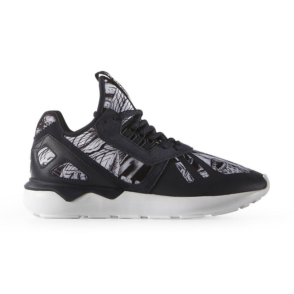 uk availability ab432 7605e Adidas Tubular Runner W S81268 universal all year women shoes