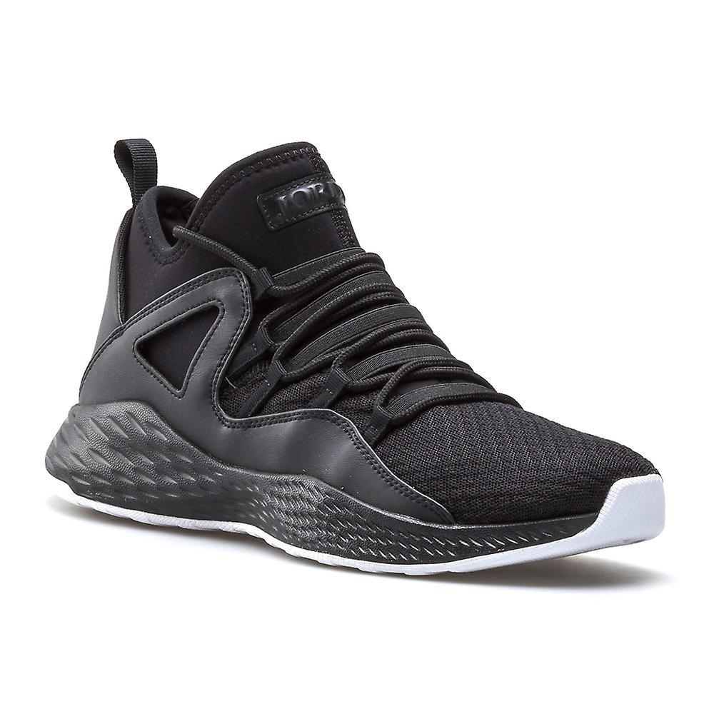 3db344ead3d9d3 Nike Jordan Formula 23 881465010 basketball summer men shoes