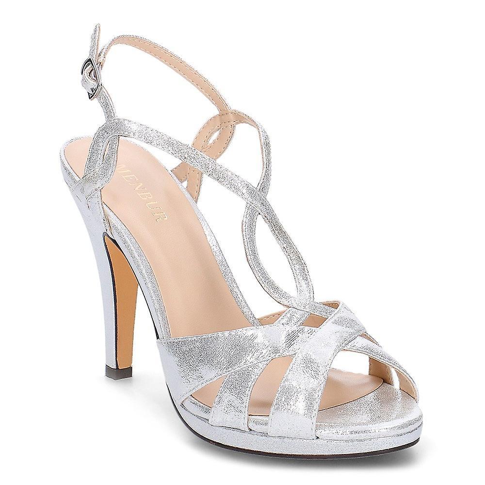 buy popular 4d901 c9f26 Menbur 096160009 women shoes