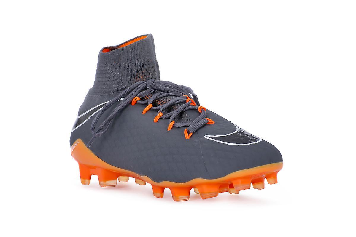 stili classici acquisto economico accogliente fresco Nike phantom 3 pro df fg football boots