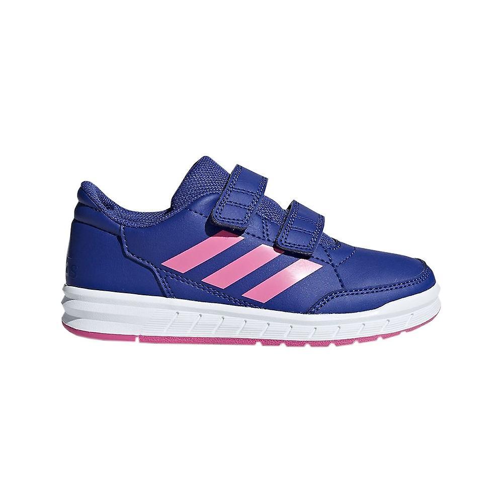 size 40 7fb15 7dcac Adidas Altasport CF K D96823 kids shoes