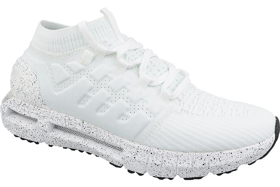 pretty nice 12ca3 51126 Under Armour Hovr Phantom Confetti 3022395-100 Mens running shoes