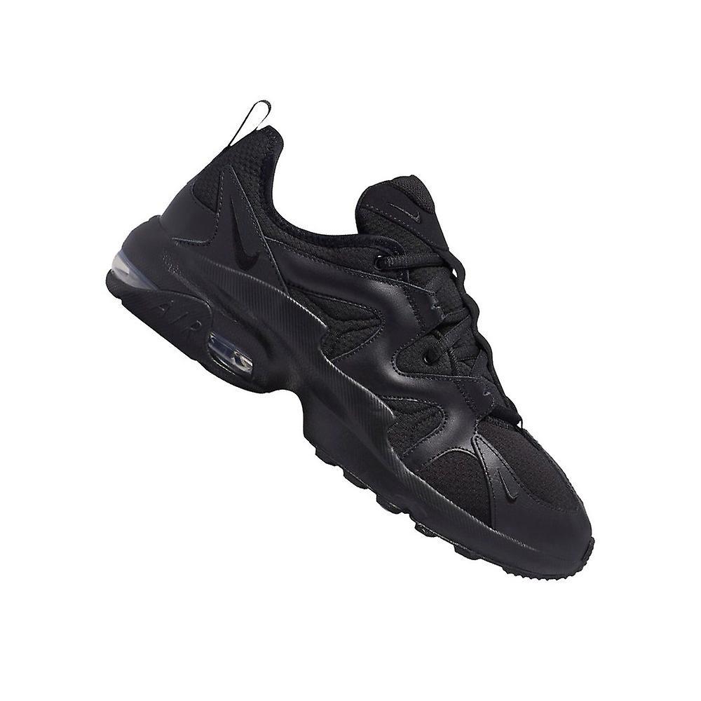 Nike Air Max Graviton Men's Shoe.