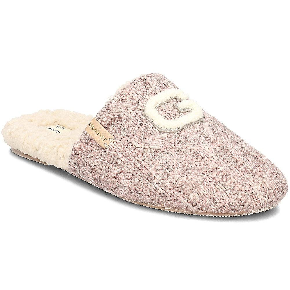 02a9fc12e9c Gant 17598932G588 home women shoes
