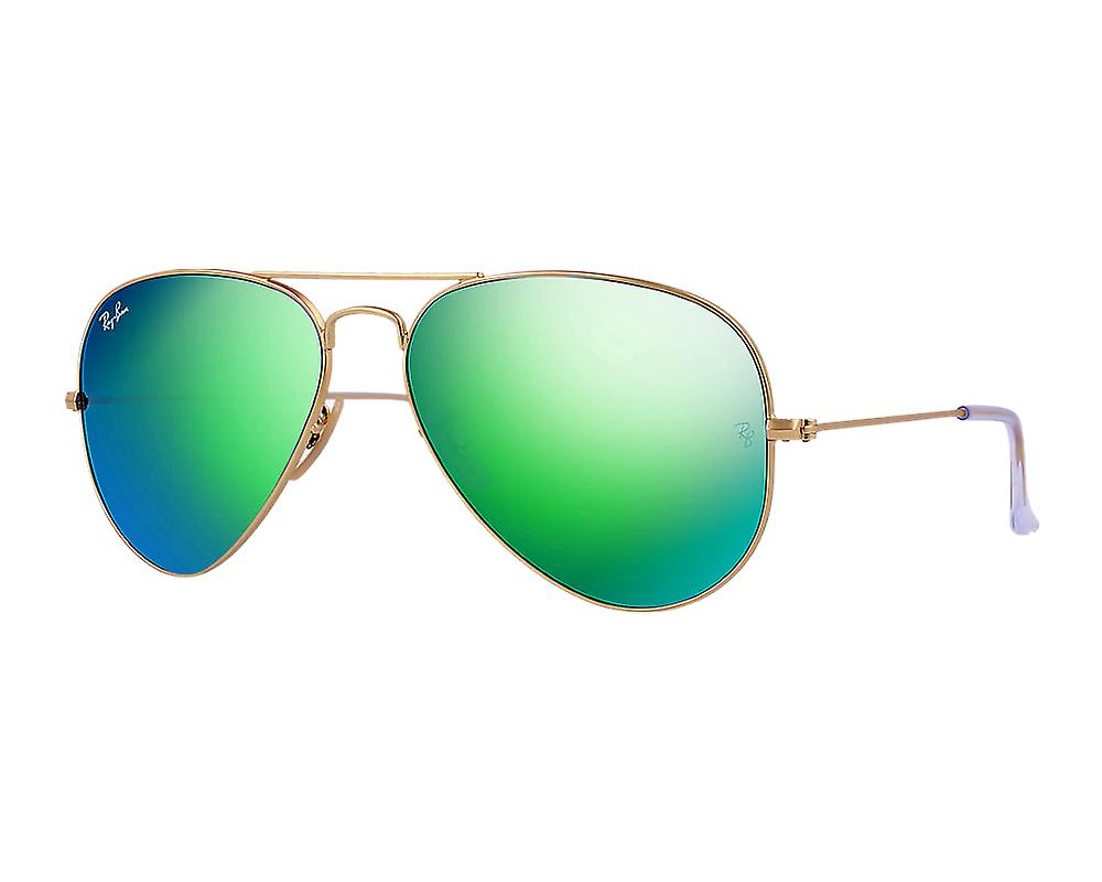 0f3301643ca16 Sunglasses Ray - Ban Aviator Large RB3025 112 19 58
