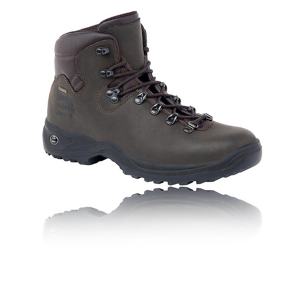 new style online shop great fit Zamberlan 213 Fell Lite GORE-TEX Walking Boots - SS20 | Fruugo