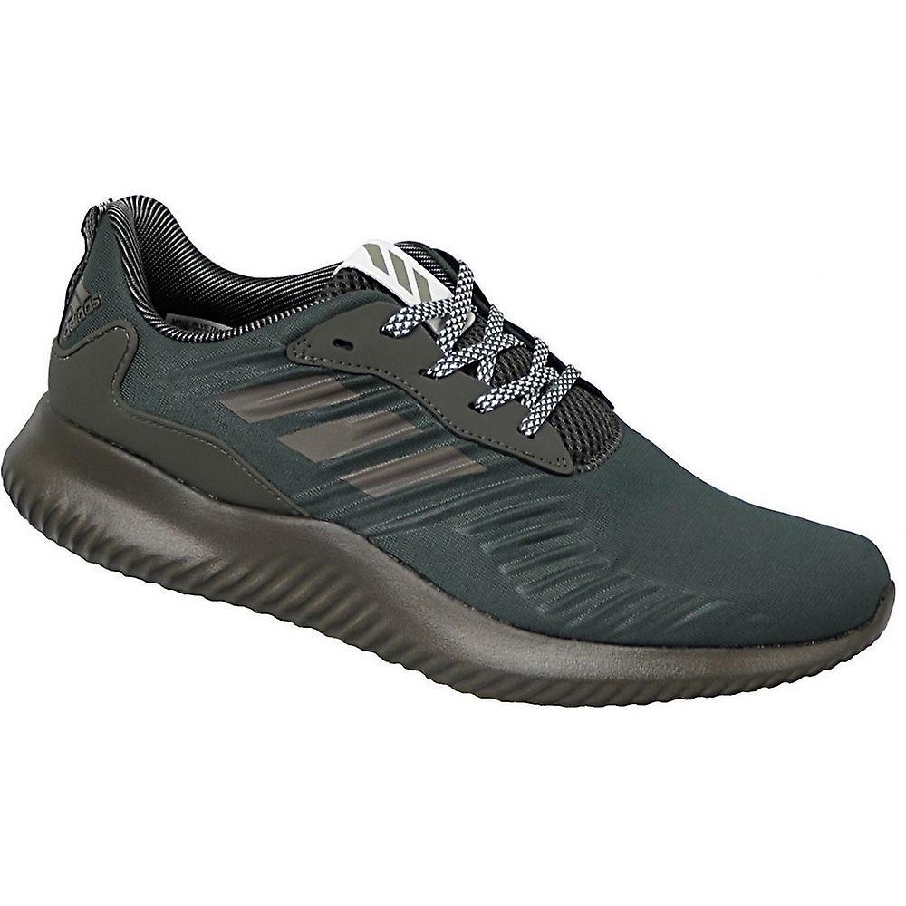 Adidas Alphabounce RC B42651 running summer men shoes