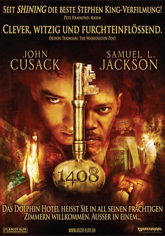 Nh movie theater 1408