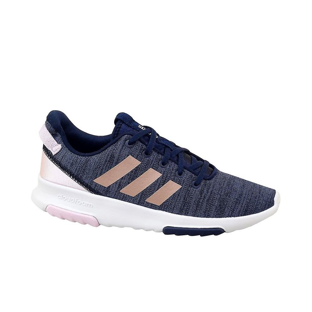 Adidas CF TR B75662 Kinder K Schuhe Racer 9DHIE2